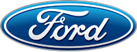 motores-ford