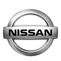 motores-Nissan